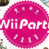 Сайт игры Wii Party