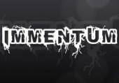 Project Immentum