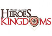 Might & Magic: Heroes Kingdoms