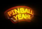 Pinball Yeah!