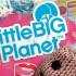 Системные требования LittleBigPlanet