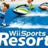 Скачать Wii Sports Resort