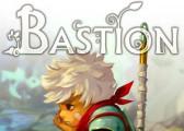 Обзор игры Bastion
