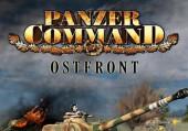 Panzer Command: Ostfront