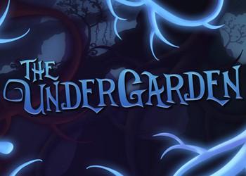 UnderGarden, The