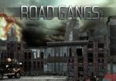 Road Gangs