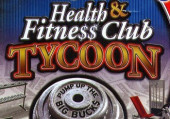 Health & Fitness Club Tycoon