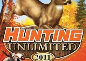 Hunting Unlimited 2011