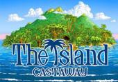 Island Castaway, The