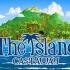 Скачать Island Castaway