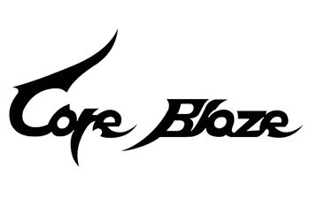 Core Blaze