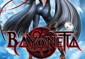 Bayonetta: Коды