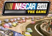 NASCAR: The Game 2011: коды