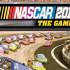 Дата выхода NASCAR: The Game 2011