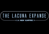 Lacuna Expanse, The: A New Empire