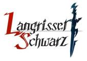Langrisser Schwarz