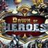 Системные требования Dawn of Heroes