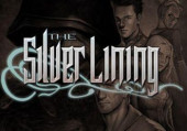 Silver Lining - Episode 2: Two Households, The