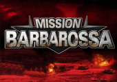 Mission Barbarossa