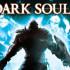 Скачать Dark Souls