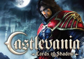 Castlevania: Lords of Shadow: Прохождение