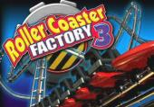 Roller Coaster Factory 3