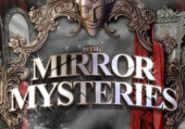 Mirror Mysteries, The