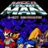 Сайт игры Mega Man 8-bit Deathmatch