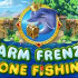 Системные требования Farm Frenzy 3: Gone Fish…