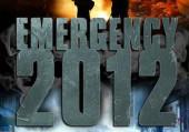 Emergency 2012: Коды