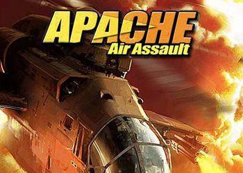 apache air assault 2010 pc download