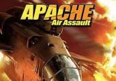 Apache: Air Assault (2010)