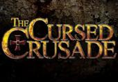 Cursed Crusade, The