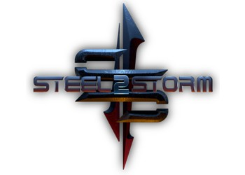 Steel Storm: Episode 2