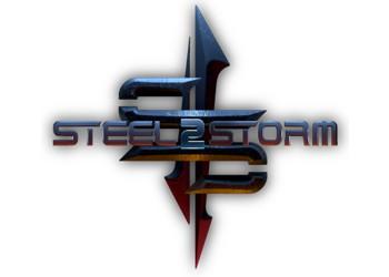 Steel Storm: Episode 2
