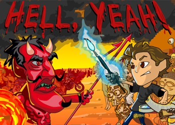Коды к игре Hell Yeah! Wrath of the Dead Rabbit | Steam
