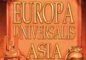 Europa Universalis 2: Asia Chapters