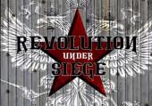 Revolution Under Siege