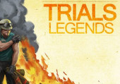 Trials Legends