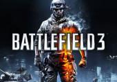 Battlefield 3: Прохождение