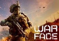 Warface: Сезон охоты на нубов