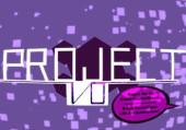 Project I/O