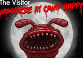 Visitor, The: Massacre at Camp Happy
