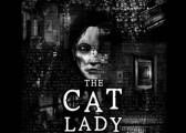 Обзор игры Cat Lady, The