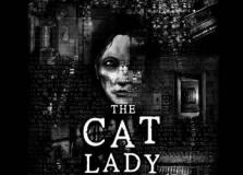 Cat Lady, The