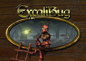 Excalibug скачать торрент - фото 8