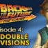 Дата выхода Back to the Future: The Game - Ep…