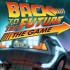 Системные требования Back to the Future: The …