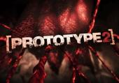 Prototype 2: save файлы