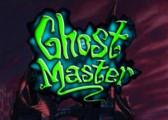 Обзор игры Ghost Master